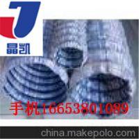 http://himg.china.cn/1/5_983_1253321_500_500.jpg