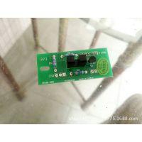 转角感应器轴上型转角浸锡机焊锡机转角感应器