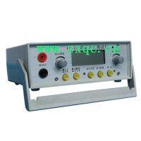 中西(LQS促销)防雷元件测试仪 型号:TH11/FC-2GB库号:M354477