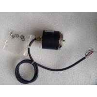 西班牙FAGOR编码器SP-5000