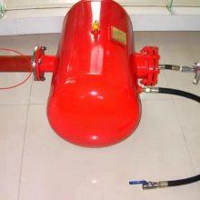 KQP300空气炮厂家直销 空气炮价格现货 空气炮作用