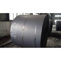 长期销售宝钢等大钢厂热轧卷板 Q345B热轧卷板 普热开平板