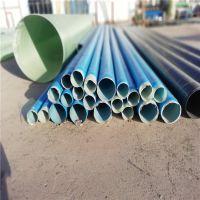 瓦房店市永泰玻璃钢管道安装报价