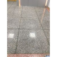 黑龙江省地面起灰处理剂丨大庆市混凝土硬化剂批发丨鸡西市水泥固化剂直销