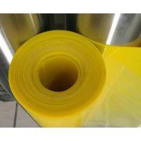 硅胶板1mm高弹性高柔韧度2mm橡胶板3mm4mm5mm6mm耐高温胶板