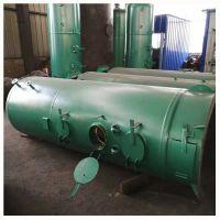 聊城板材厂配套燃煤蒸汽锅炉上门安装木板加工立式燃煤蒸汽锅炉