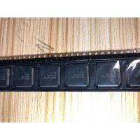 M430F449 TI一级代理16位微控制器 - MCU 全系M430F系列处理器