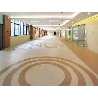 广西凤山橡胶地板广西东兰橡胶地板广西巴马橡胶地板