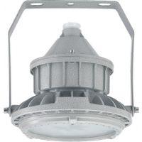 厂家三防LED灯价格FZD180-02系列三防免维护LED灯