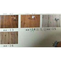 山东厂家直供SPC锁扣地板,防水/防火/零甲醛/耐磨地板 室内外装修装饰专用