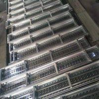建筑跳板 真正产地 热镀锌钢跳板焊接精细