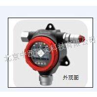 中西臭氧监测仪 型号:WT11-DR60C-O3库号:M406321