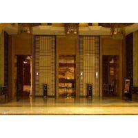 南京迅达电梯公司,承接各项电梯销售设计安装工程。小区学校医院商场别墅维修电话158-50631600