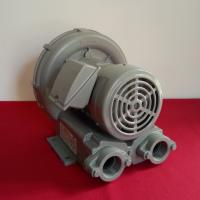 VFZ201A-4Z富士环形高压鼓风机