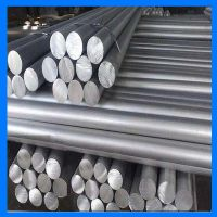 南昌现货6061铝棒 铝方棒 铝排 铝六角棒 批发加工零售