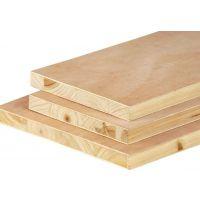 百诺特细木工板