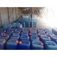 新年首发产品深圳东莞双氧水50%环保产品