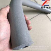 供应 硅橡胶密封管 EPDM减震降压泡棉 密度高强度EPDM发泡管