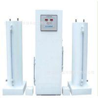 TL系列基本型二氧化氯发生器 消毒液发生器 根据需求加工定制