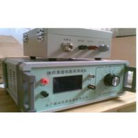 塑料薄膜电阻率测定仪
