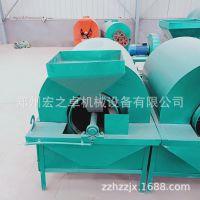 全自动5斤瓜子仁炒货机 电动不锈钢滚筒炒货机 炒料机支持定做
