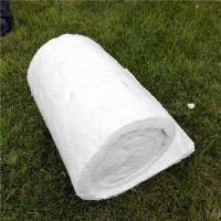 批发耐高温硅酸铝针刺毯保温棉窑炉绝热防火专用规格可定制