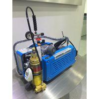 JII-E-H 380V 德国宝华高压充气泵 JUNIORII 潜水呼吸器充气泵
