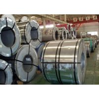 材质HC260YD+Z镀锌板HC260YD+Z环保材料