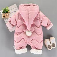 女宝宝冬季套装0一1岁女婴童秋冬装6-12个月女宝3婴儿衣服潮8公主