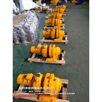 通达MB-XW.MB-WB组合减速机厂家无级变速机与摆线针轮减速机组合