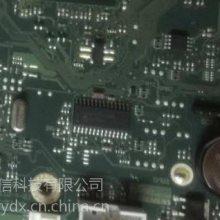 Fujitsu D2178-A12 GS1/GS2 W26361-W110-X-03工控机主板