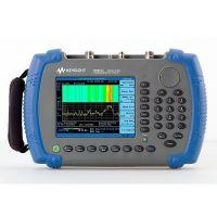N9342C手持式频谱分析仪N9342C