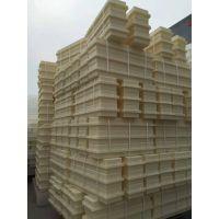 注塑模具加工_塑料模具制造厂家_塑胶模具成型 黑龙江模具厂