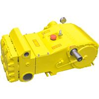 德国HAMMELMANN专注于开发与制造高压系统产品