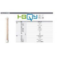 韩国原装进口lg超滤膜 浸没式中空纤维膜mr-mhs03a 废水 中水回用