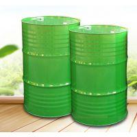 晶森百利核桃油,不含塑化剂的食用油,厂家河南晶森油脂批量供应