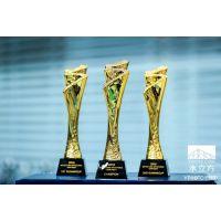 北京专业设计制作活动奖杯,奖状,背景墙