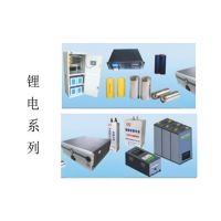 新太行常规圆柱形锂离子蓄电池/IFR蓄电池