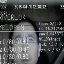 疲劳驾驶系统-惠邦信息-龙华新区疲劳驾驶