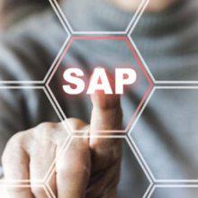 SAP精密塑胶行业ERP解决方案 SAP ERP系统服务商达策
