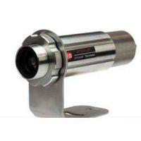 MT120-AT4W同轴激光瞄准红外测温仪