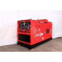 【湖北400A柴油发电电焊机】400A发电电焊机报价