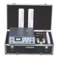 吐鲁番SG-6型多功能直读式测钙仪SG-6钙镁含量测定仪安全可靠