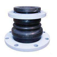 供应异径橡胶接头 大小头橡胶接头 规格全价格优