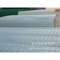 【网片厂家定做】铁丝网 建筑网片 电焊网片 钢筋网 钢篱笆网