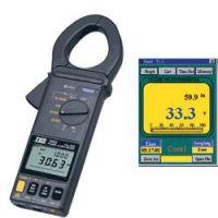 利川指针式功率表 电力钳形谐波功率计 多少钱一台