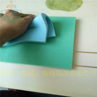 鞋材鞋子海绵 高密度记忆慢回弹海绵 适用沙发软包家具 厂家定制