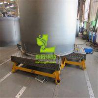 三维柔性焊接平台/组合工装夹具/万能焊接平台/多功能焊接附件