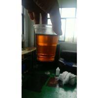 环氧饰品胶透明饱满度高亨思特环氧饰品胶用固化剂