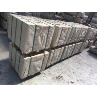 镀锌板质量检验标准 现货供应各大钢厂有花无花镀锌卷 DX51D+Z